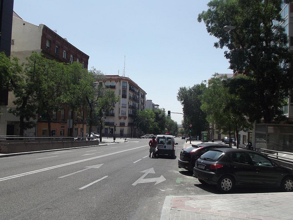 Local en alquiler en calle General Lacy, Atocha en Madrid - 295694204