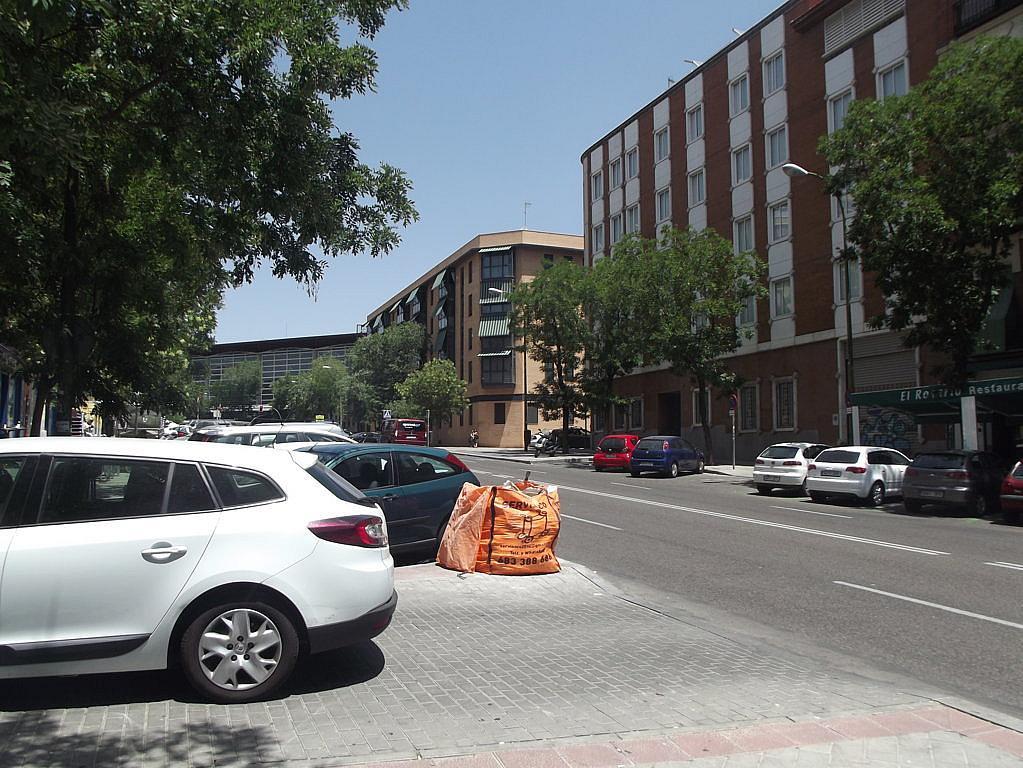 Local en alquiler en calle General Lacy, Atocha en Madrid - 295694236
