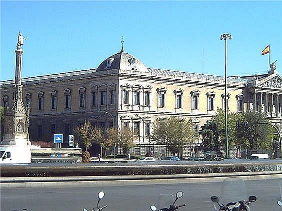 Piso en alquiler en calle Velazquez, Recoletos en Madrid - 280677944