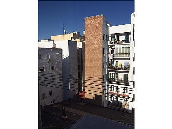 Piso en alquiler en calle General Pardiñas, Goya en Madrid - 285234063