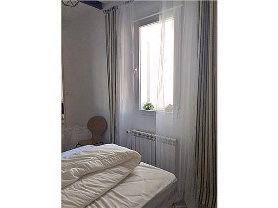 Piso en alquiler en calle General Pardiñas, Goya en Madrid - 285234072