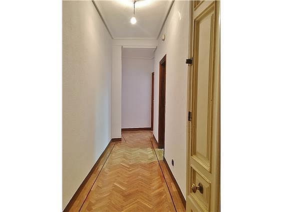 Piso en alquiler en calle Carmen, Sol en Madrid - 316655710
