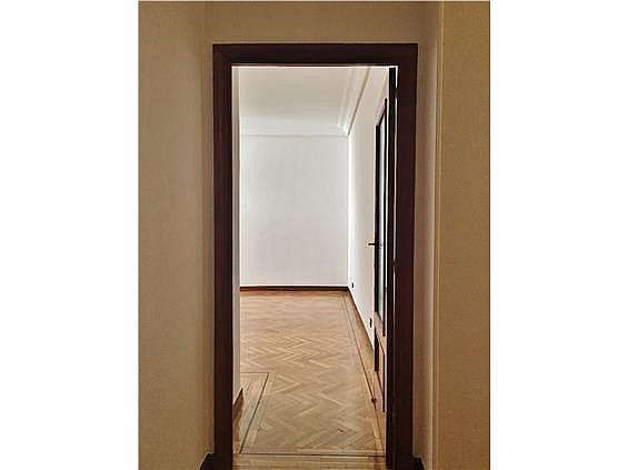 Piso en alquiler en calle Carmen, Sol en Madrid - 316655728