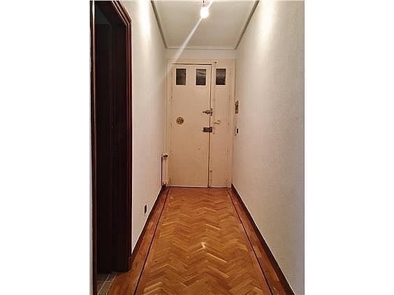 Piso en alquiler en calle Carmen, Sol en Madrid - 316655740