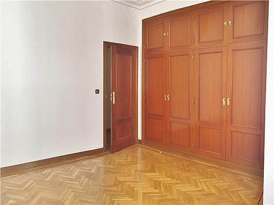 Piso en alquiler en calle Carmen, Sol en Madrid - 316655746
