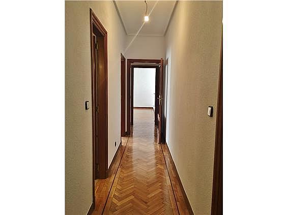 Piso en alquiler en calle Carmen, Sol en Madrid - 316655758