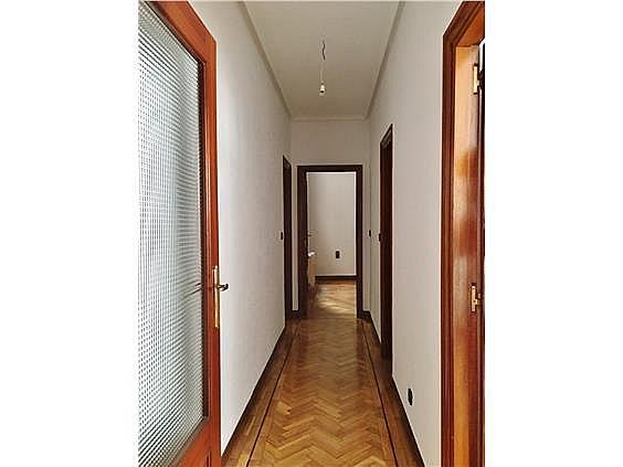 Piso en alquiler en calle Carmen, Sol en Madrid - 316655776