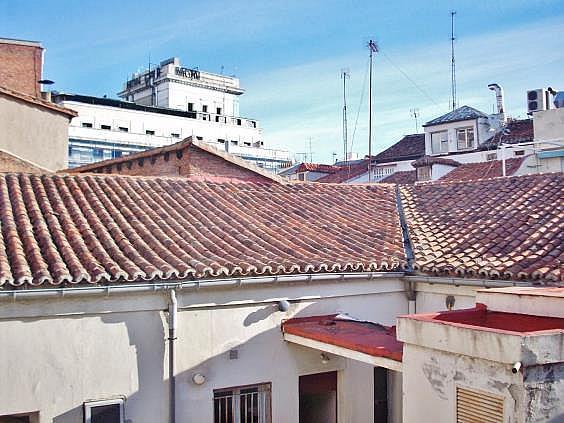 Piso en alquiler en calle Carmen, Sol en Madrid - 316655785