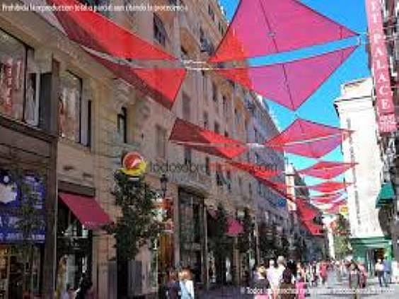 ENTORNO. - Piso en alquiler en calle Carmen, Sol en Madrid - 316655788