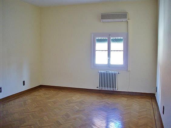 Piso en alquiler en calle Carmen, Sol en Madrid - 331570314