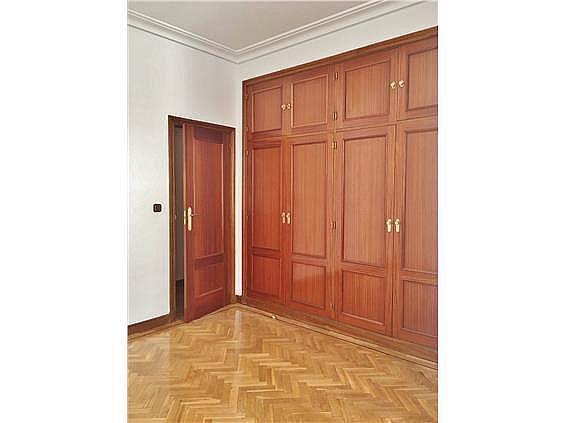 Piso en alquiler en calle Carmen, Sol en Madrid - 331570320