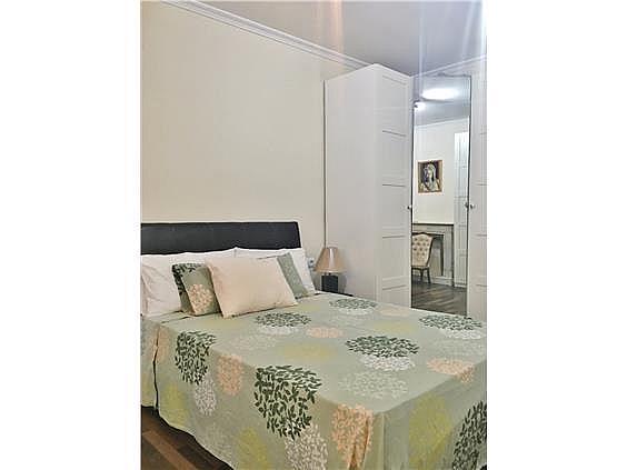 Piso en alquiler en calle Preciados, Sol en Madrid - 308401735