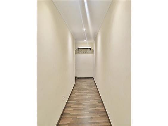 Piso en alquiler en calle Preciados, Sol en Madrid - 308401747