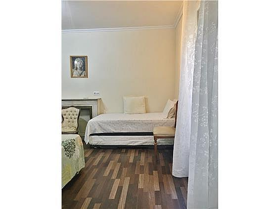 Piso en alquiler en calle Preciados, Sol en Madrid - 308401750