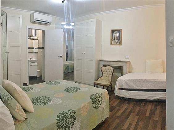 Piso en alquiler en calle Preciados, Sol en Madrid - 308401786