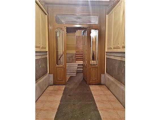 Piso en alquiler en calle Preciados, Sol en Madrid - 308401801