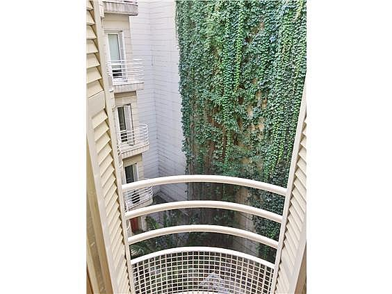 Piso en alquiler en calle Ruiz de Alarcon, Jerónimos en Madrid - 321776000