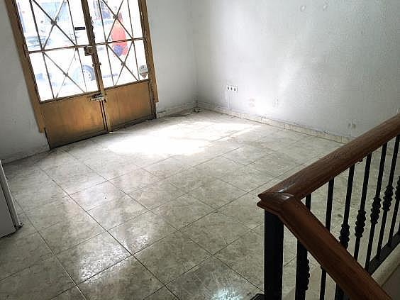 Dúplex en alquiler en calle Cea Bermudez, Vallehermoso en Madrid - 324310119