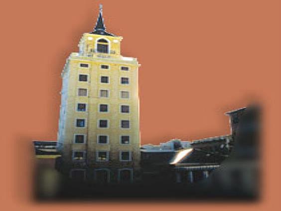 Piso en alquiler en calle Ribera de Curtidores, Embajadores-Lavapiés en Madrid - 325650478