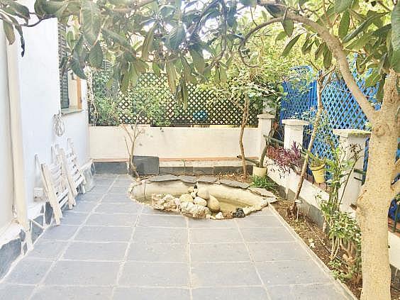 Chalet en alquiler en calle Ambros, Fuente del Berro en Madrid - 330016026