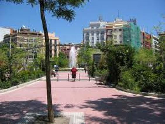 ENTORNO - Ático en alquiler en calle Palafox, Trafalgar en Madrid - 330973529