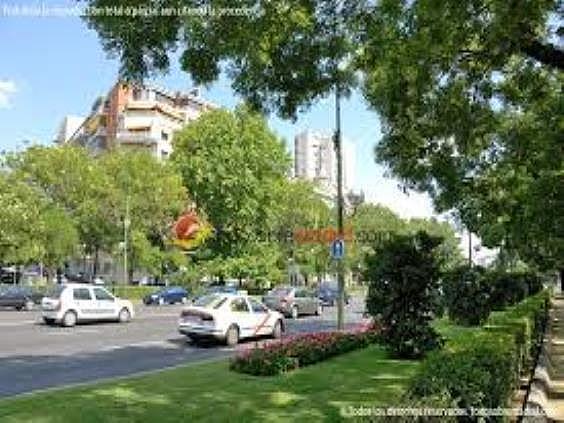 ENTORNO - Piso en alquiler en calle Fernando El Santo, Almagro en Madrid - 330973703