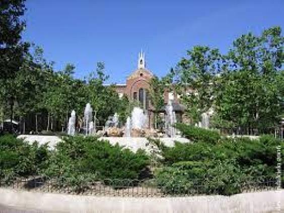 ENTORNO - Piso en alquiler en calle Fernando El Santo, Almagro en Madrid - 330973706