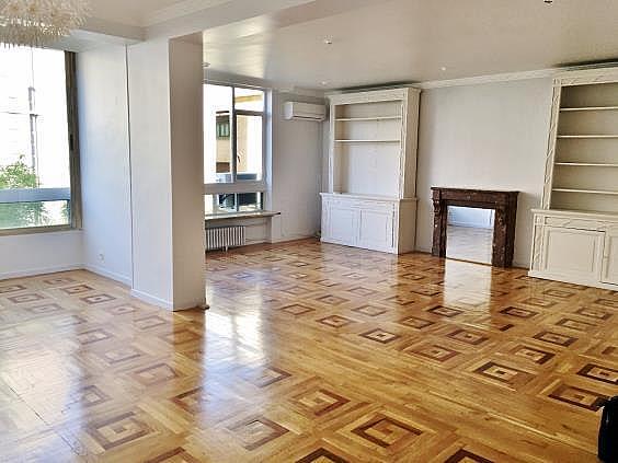 Piso en alquiler en calle Fernando El Santo, Almagro en Madrid - 330973718
