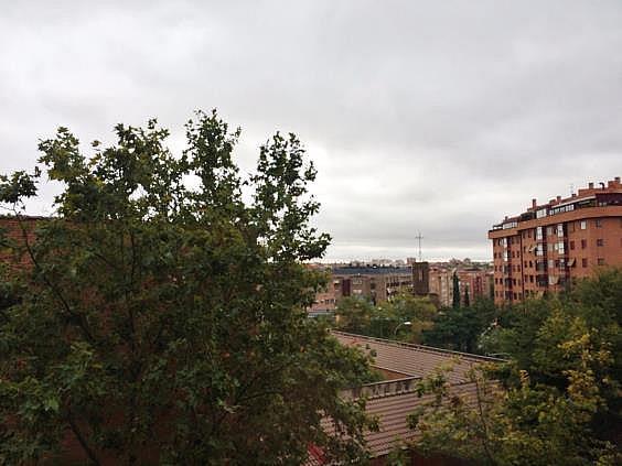 Piso en alquiler en calle Palo de Rosa, Acacias en Madrid - 331569765