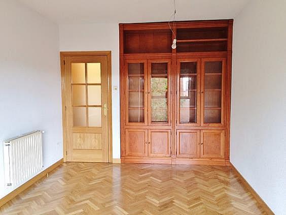 Piso en alquiler en calle Palo de Rosa, Acacias en Madrid - 331569771