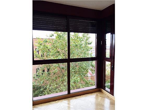 Piso en alquiler en calle Palo de Rosa, Acacias en Madrid - 331569777