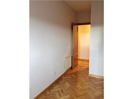 Piso en alquiler en calle Palo de Rosa, Acacias en Madrid - 331569921