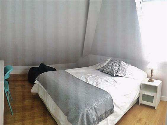 Ático en alquiler en calle Evaristo San Miguel, Moncloa en Madrid - 347155435