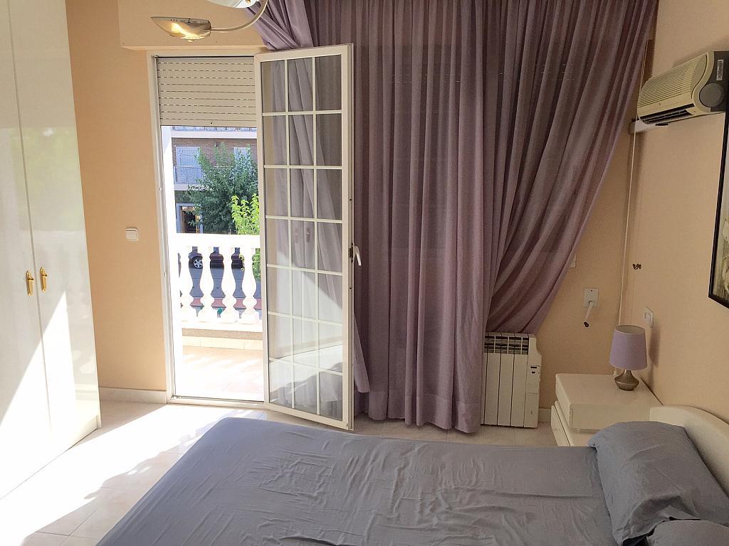 Casa en alquiler en calle Jose Vicente, Orihuela - 311237392
