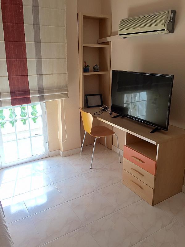 Casa en alquiler en calle Jose Vicente, Orihuela - 311237395