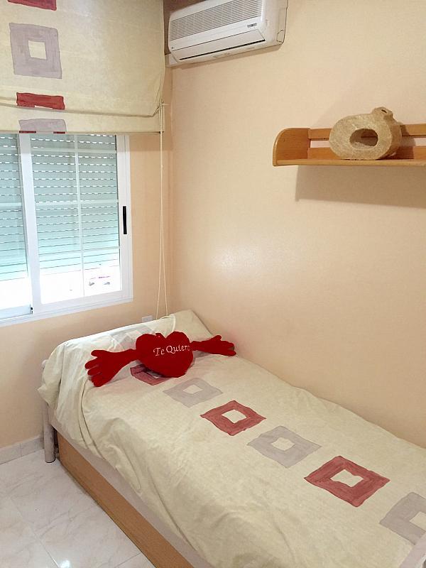 Casa en alquiler en calle Jose Vicente, Orihuela - 311237402