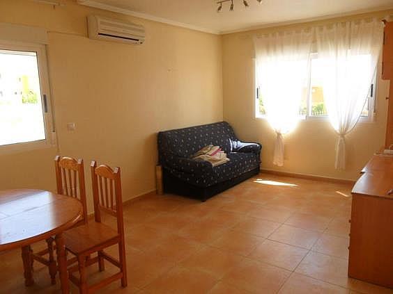 Chalet en alquiler en calle Canonigo, Benferri - 314205962