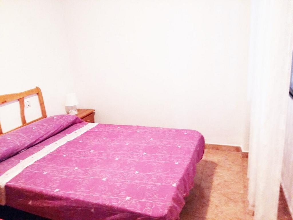 Piso en alquiler en calle Radio Murcia, Centro en Torrevieja - 323927795