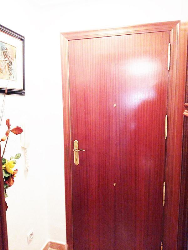 Piso en alquiler en calle Radio Murcia, Centro en Torrevieja - 323927870