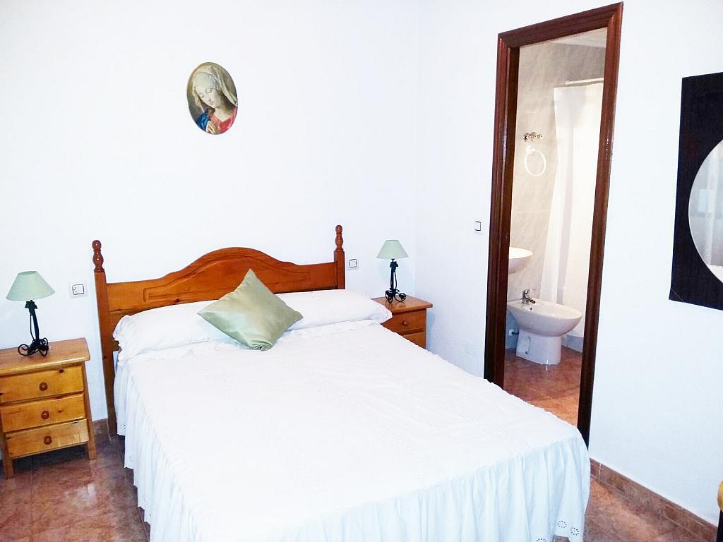 Piso en alquiler en calle Radio Murcia, Centro en Torrevieja - 323927882