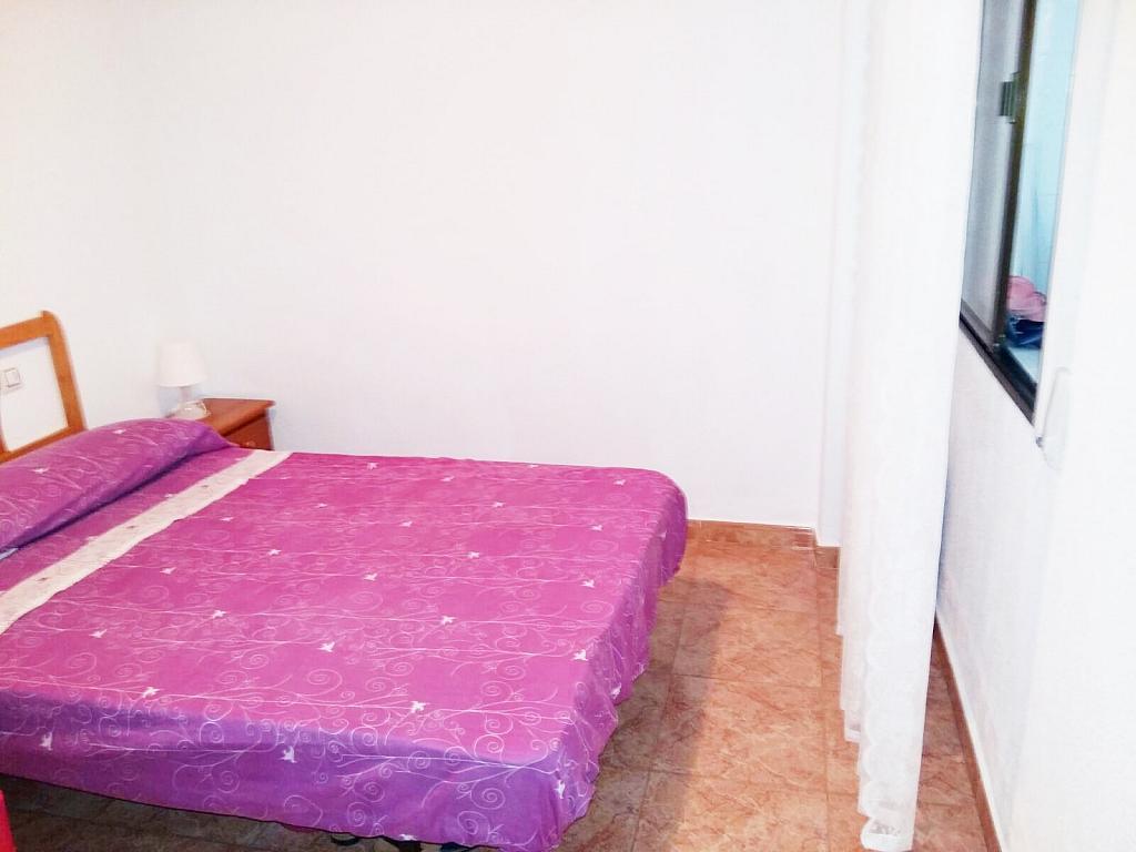 Piso en alquiler en calle Radio Murcia, Centro en Torrevieja - 323927906
