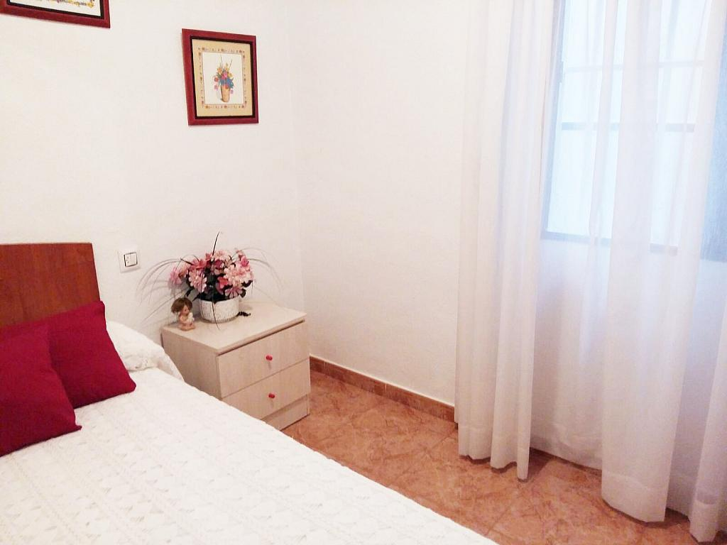 Piso en alquiler en calle Radio Murcia, Centro en Torrevieja - 323928090