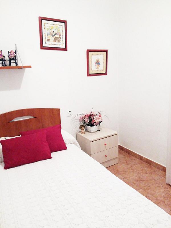 Piso en alquiler en calle Radio Murcia, Centro en Torrevieja - 323928101