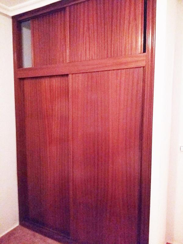 Piso en alquiler en calle Radio Murcia, Centro en Torrevieja - 323928118