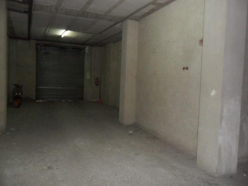 Bajo en alquiler en calle Pio V, Orihuela - 85402412