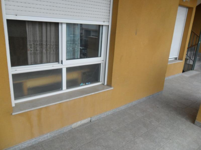 Piso en alquiler en calle Carretera Orihuela Beniel Km, Orihuela - 85405008