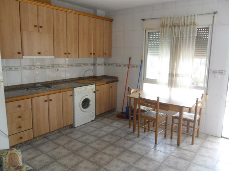 Piso en alquiler en calle Carretera Orihuela Beniel Km, Orihuela - 85405012
