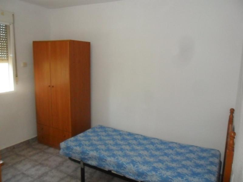 Piso en alquiler en calle Carretera Orihuela Beniel Km, Orihuela - 85405021