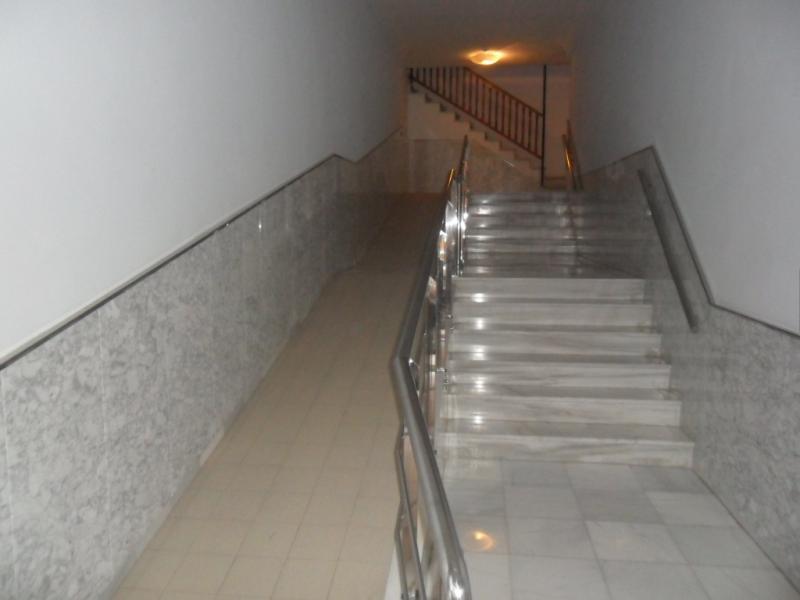 Piso en alquiler en calle Naranja, Orihuela - 116641827