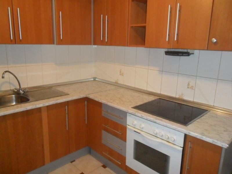 Piso en alquiler en calle Naranja, Orihuela - 116641844